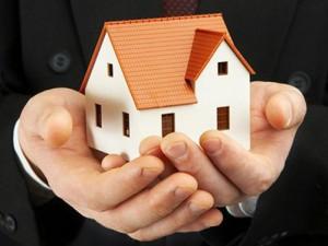 Những lưu ý khi mua nhà trả góp