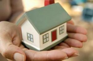 Ngân hàng cho vay mua nhà với thủ tục đơn giản, nhanh chóng