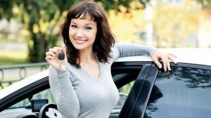 Mua ô tô trả góp thủ tục đơn giản, lãi suất thấp