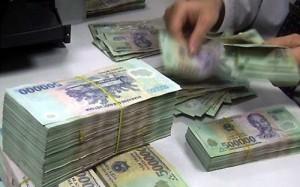 Thủ tục vay tiền ngân hàng mua nhà