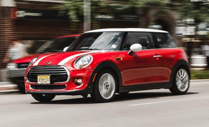 2014-mini-cooper-hardtop-manual-test-review-car-and-driver-photo-622310-s-429x262