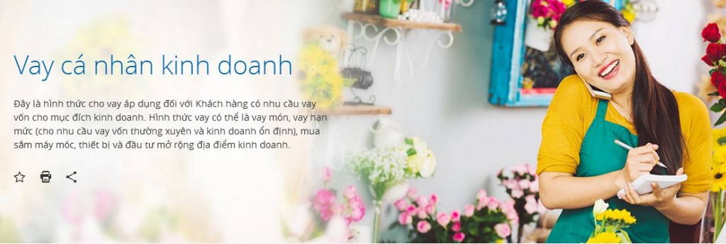 VAY-KINH-DOANH